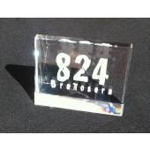 Pisapapeles 824