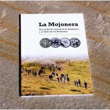 Libro La Mojonera Brañosera