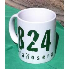 Taza 824